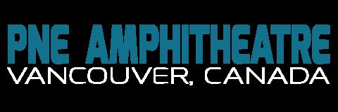 PNE Amphitheatre